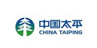 跨国金融保险集团公司