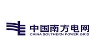 中国百强现代化电网企业