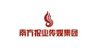 中国百强综合报业企业
