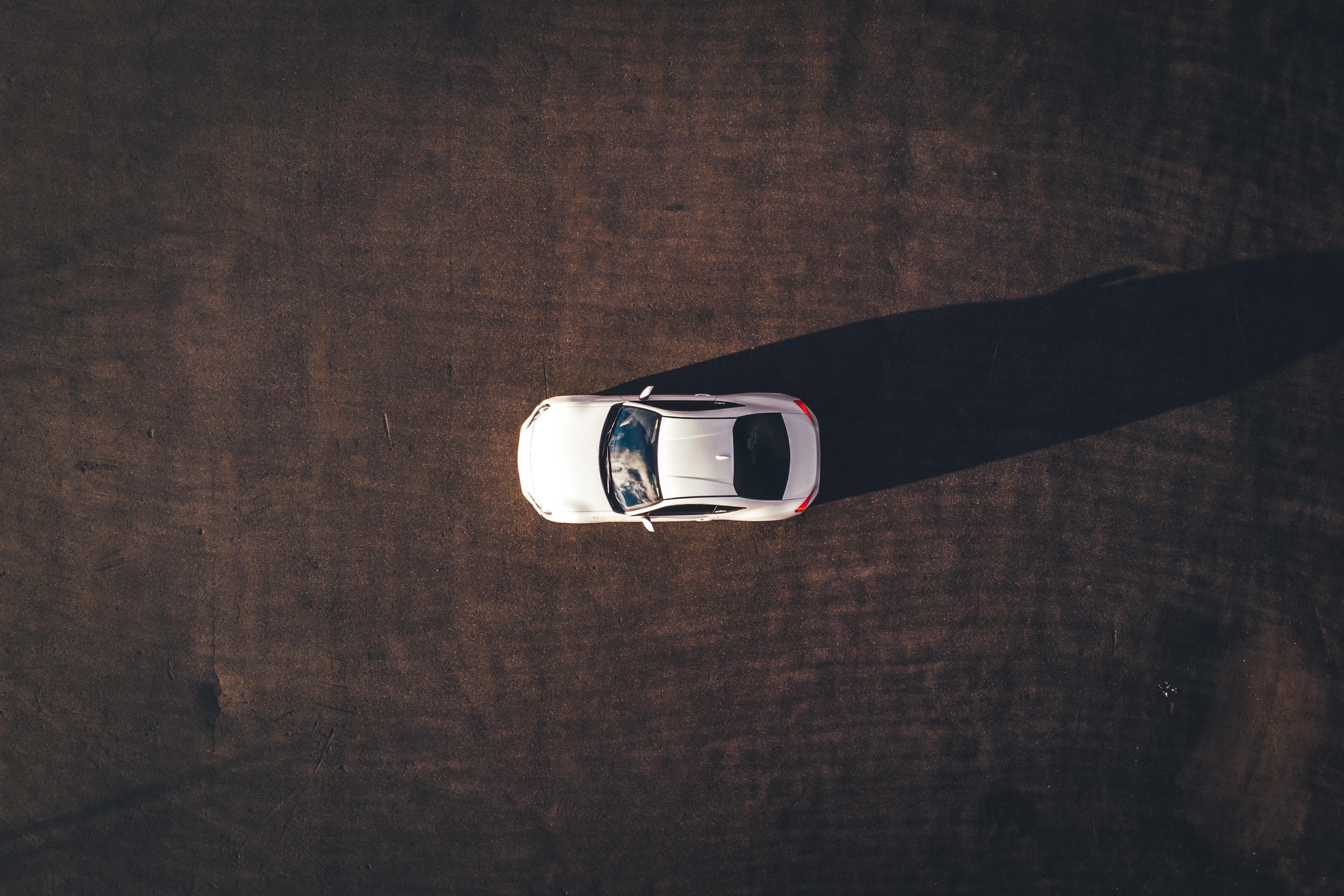 长安汽车:多维度立体客户画像赋能销售精准跟进