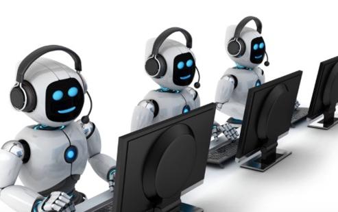 深扒李佳琦社群生态——活人、机器人、阴阳人
