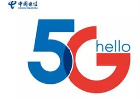 精准服务上亿用户、激活率达95% ,中国电信是这么做的!