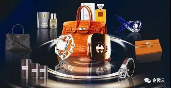 复购率超60%,奢侈品牌持续运营客户的秘诀是?
