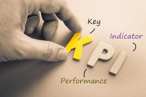 这个月的KPI完不成了?但今年的还能拯救一下