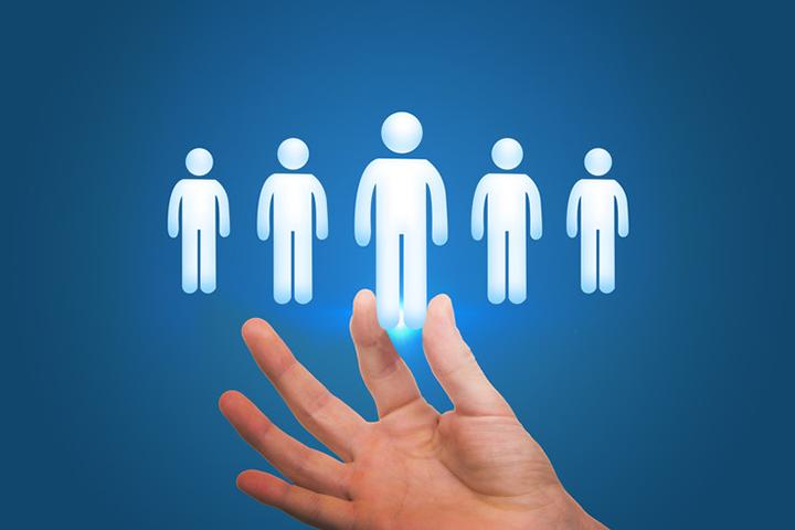 当获客成本击穿临界点,企业如何降本增效?