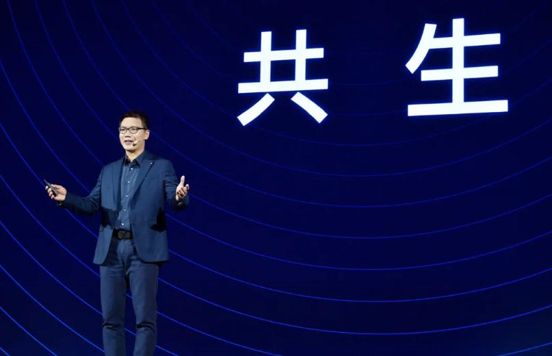 刚刚,企业微信2020大会落幕,发布重大更新及明年展望