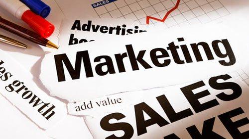 营销预算一缩再缩,2021市场工作如何做?