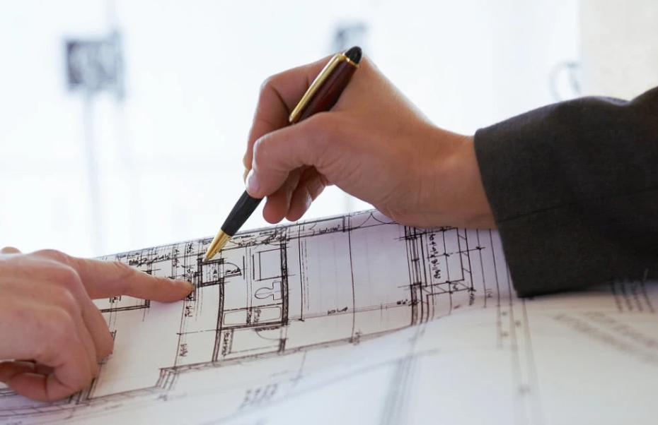 获客、转化、管理,企业微信推动房产行业改革