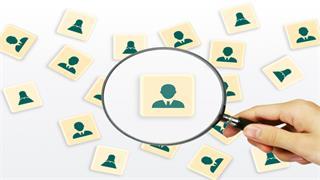 企业微信:构建从私域营销到私域运营的闭环体系