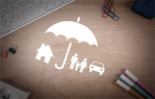 平安保险+企业微信:三端互联,客户触达率增至75%,保险行业的数字化转型之路