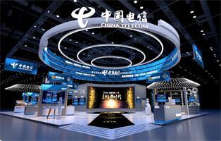中国电信+企业微信:精准服务上亿用户、激活率达95%